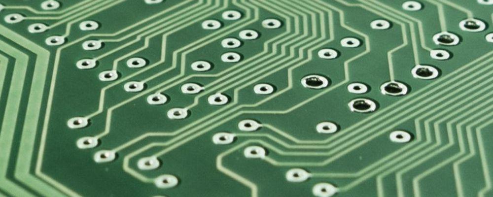 Patent, Buluş, Faydalı Model Nedir?